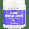 Dr. Mercola Canine Hormone Support 3.17 oz DM8067