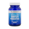 Dr. Mercola Complete Probiotics 100 Bill CFU 30 caps DM7152