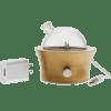 Dr. Mercola Dry Aroma Diffuser 1 unit DM9118