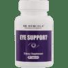 Dr. Mercola Eye Support 30 caps DM2355