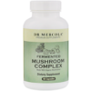 Dr. Mercola Fermented Mushroom Blend 90 caps DM4588