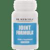 Dr. Mercola Joint Formula 30 caps DM2508