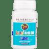 Dr. Mercola Kids Krill Oil 60 caps DM1495