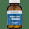 Dr. Mercola Magnesium L Threonate 90 caps DM7787