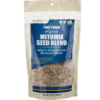 Dr. Mercola MitoMix Seed Blend 12 oz DM8418