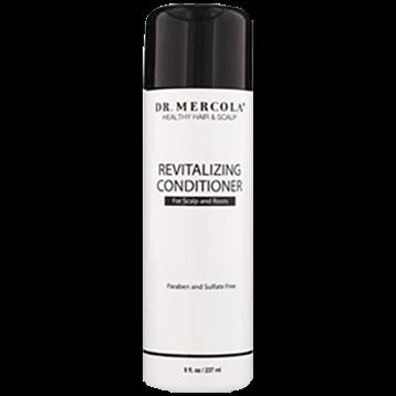 Dr. Mercola Revitalizing Conditioner 8 fl oz DM1969