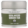 Dr. Mercola Royal Matcha Green Tea 1.06 oz DM0221