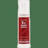 Dr. Mercola Vitamin B 12 Energy Boostern .85 fl oz DM4731