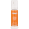 Dr. Mercola Vitamin D Spray .85 fl oz DM4670