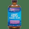Drs Advantage Alpha Lipoic Acid 16 oz DR891