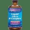 Drs Advantage Liquid Ultra B Complex 16 fl oz DR871