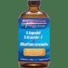 Drs Advantage Liquid Vitamin C amp Bioflavanoids 16 fl oz DR893