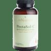 EcoNugenics PectaSol C® 270 caps PSC27