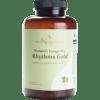 EcoNugenics Womens Longevity® Rhythms Gold 240vcaps EC0515