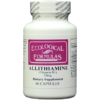 Ecological Formulas Allithiamine Vitamin B1 50 mg 60 caps ALLIT