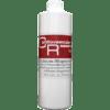 Ecological Formulas Calcium Magnesium 12 oz CMLIQ