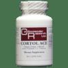 Ecological Formulas Cortol Ace 60 caps CORTO