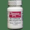 Ecological Formulas Multiphasic Melatonin SR 1.8 mg 60 tabs MULT6