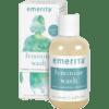 Emerita Feminine Cleansing amp Moisturizing Wash 4 fl oz FEMMW