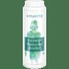 Emerita Feminine Deodorant Powder 4 oz E41602