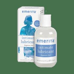 Emerita Intimate Lubricant 4 fl oz E72899