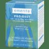 Emerita Pro Gest® Body Cream Paraben Free 48pkts PRO95