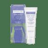 Emerita Pro Gest Paraben Free Lavender 4 fl oz E44074