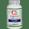 Empirical Labs Auralife 120 caps EMP001