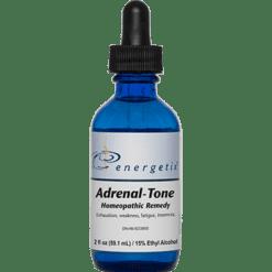 Energetix Adrenal Tone 2 oz E30112