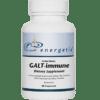 Energetix GALT immune 90 caps E31260