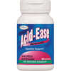 Enzymatic Therapy Acid Ease® 90 caps ACID9