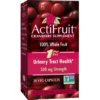Enzymatic Therapy ActiFruit™ with Cranberry Max 30 capsules ACTI6