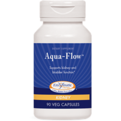 Enzymatic Therapy Aqua Flow™ 90 caps AF90