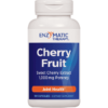 Enzymatic Therapy Cherry Fruit Extract 180 caps CHER7