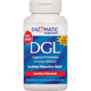 Enzymatic Therapy DGL 100 chewtabs DGL7