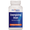 Enzymatic Therapy Energizing Iron™ 90 gels ENE22