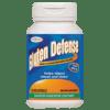 Enzymatic Therapy Gluten Defense™ 120 caps GL207
