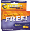 Enzymatic Therapy Heartburn Free® 1000 mg 10 gels HEA28