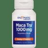 Enzymatic Therapy Maca Tru™ 30 tabs MAC15