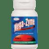 Enzymatic Therapy Mega Zyme® 100 tabs MEG16