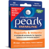 Enzymatic Therapy Pearls Immune™ 30 caps PEAR2