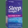 Enzymatic Therapy Sleep Tonight™ 28 tabs SLE10