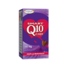Enzymatic Therapy Smart Q10 CoQ10 Chocolate 100 mg 30 chew SMAR1