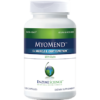 Enzyme Science MyoMend 120 Capsules E00312