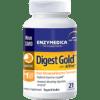 Enzymedica Digest Gold 21 vegcaps E45109