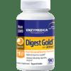 Enzymedica Digest Gold 90 vegcaps E02104