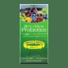 Essential Formulas Dr. Ohhira039s Probiotics Original 30 caps E12127
