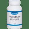Euromedica Thyroid Care™ 60 caps E75506