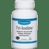 Euromedica Tri Iodine™ 12.5 mg 90 capsules E68299