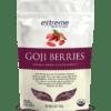 Extended Health Goji Berries 5 oz E34211